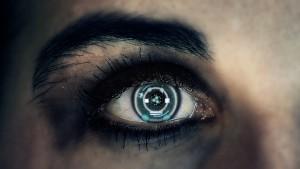 cyborg_eye